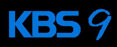 File:KBS News 9 logo old 1991.png.