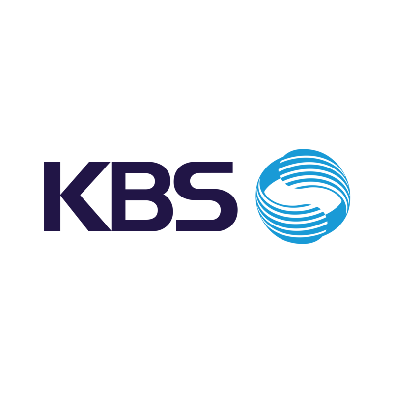 Kbs png 4 » PNG Image.
