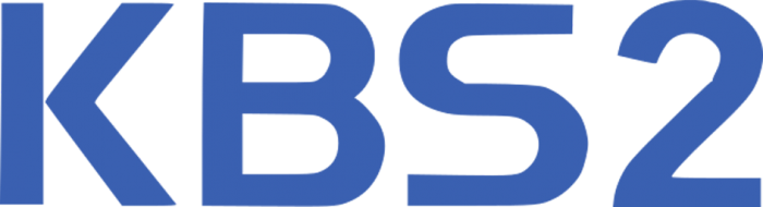Kbs Logo Png Vector, Clipart, PSD.