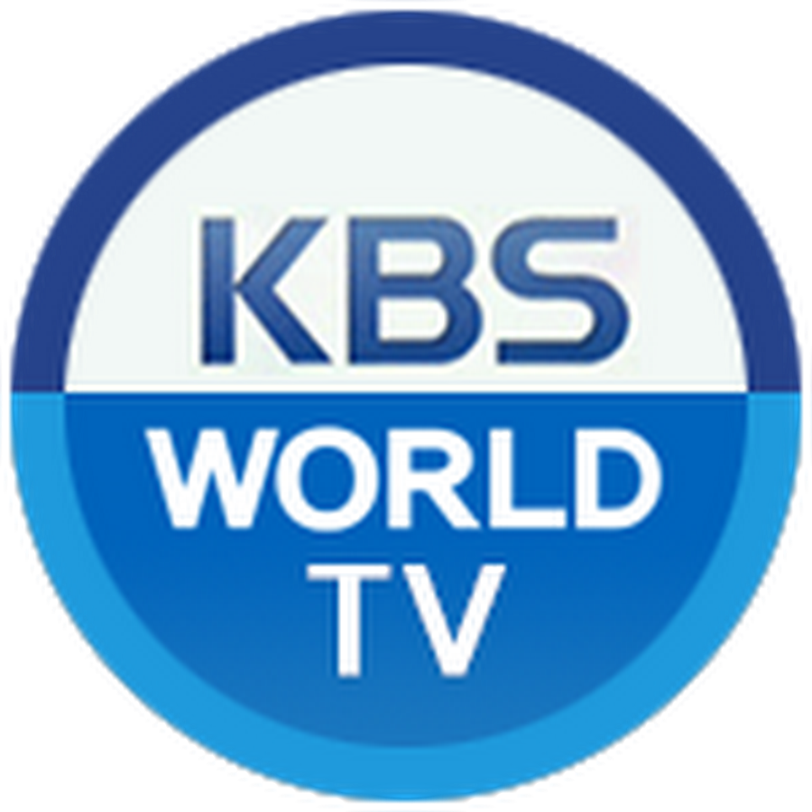 KBS World TV.