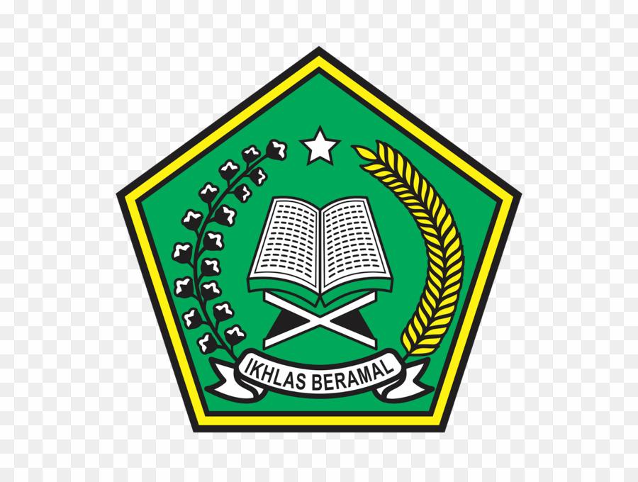 Logo Kemenag PNG Logo Clipart download.