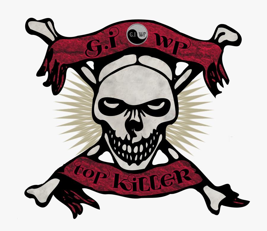 Logo Keren Polos Png , Free Transparent Clipart.