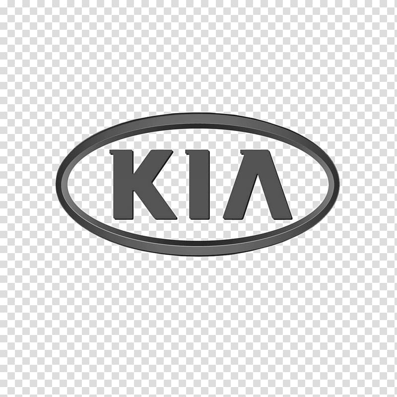 Kia Motors Logo Brand, swaraj mazda transparent background.