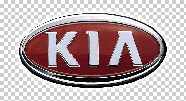 Kia Motors Kia Ceed Kia Pregio Car, kia PNG clipart.