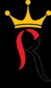 King Logo Vectors Free Download.