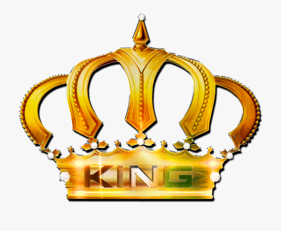 Kings Crown Png Hd Transparent Kings Crown Hd.