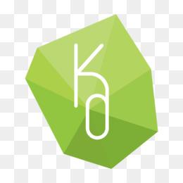 Komatsu Logo PNG and Komatsu Logo Transparent Clipart Free.