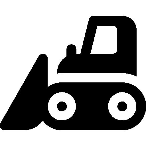 Komatsu Limited Computer Icons Bulldozer Grader Clip art.