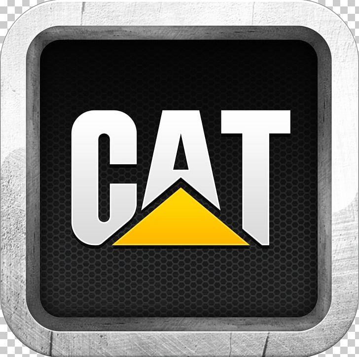 Caterpillar Inc. Komatsu Limited Logo PNG, Clipart, Animals.