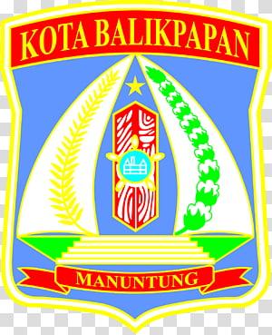 Bontang Koperasi Sejahtera Beriman Gunungsamarinda Baru Logo.
