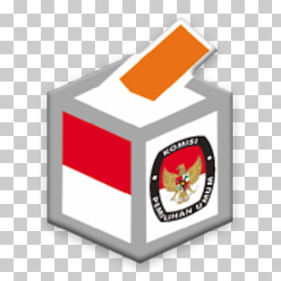 351 general Election PNG cliparts for free download.