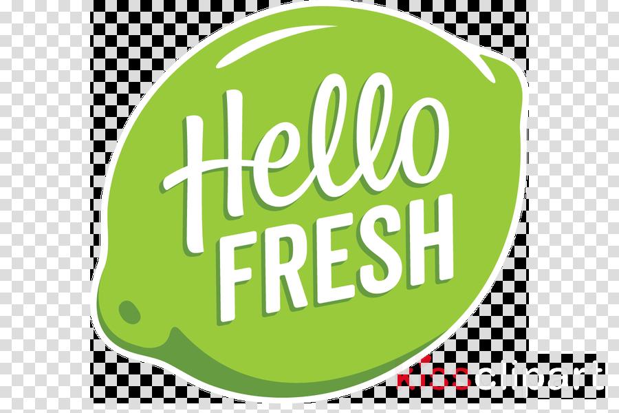 green text font logo label clipart.