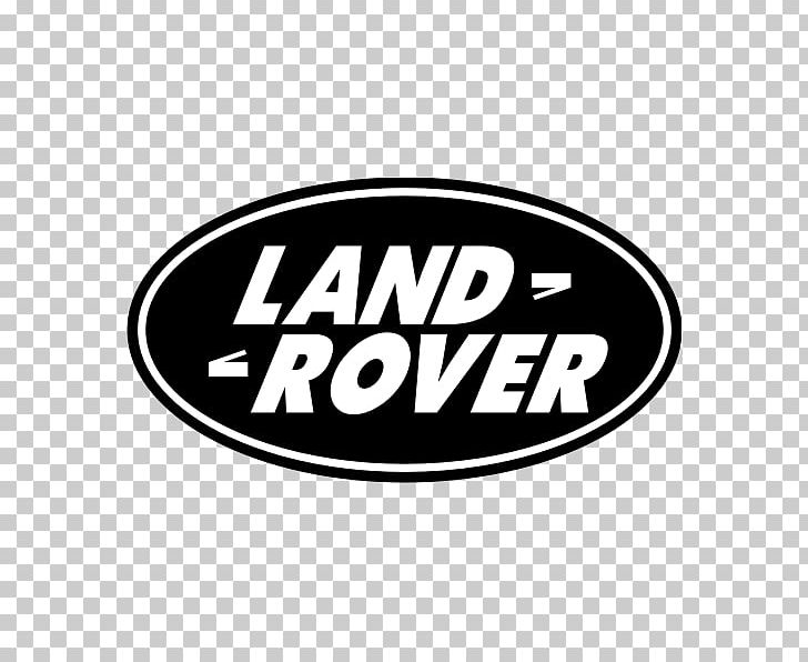 Land Rover Defender Car Land Rover Series PNG, Clipart, Area.