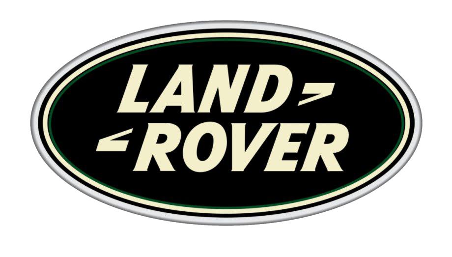 Land Rover PNG Images Transparent Free Download.
