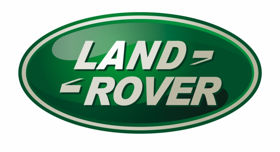 Land Rover Free PNG Images & Clipart Download #2049553.