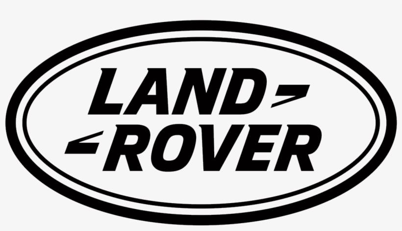 Land Rover Logo Png.