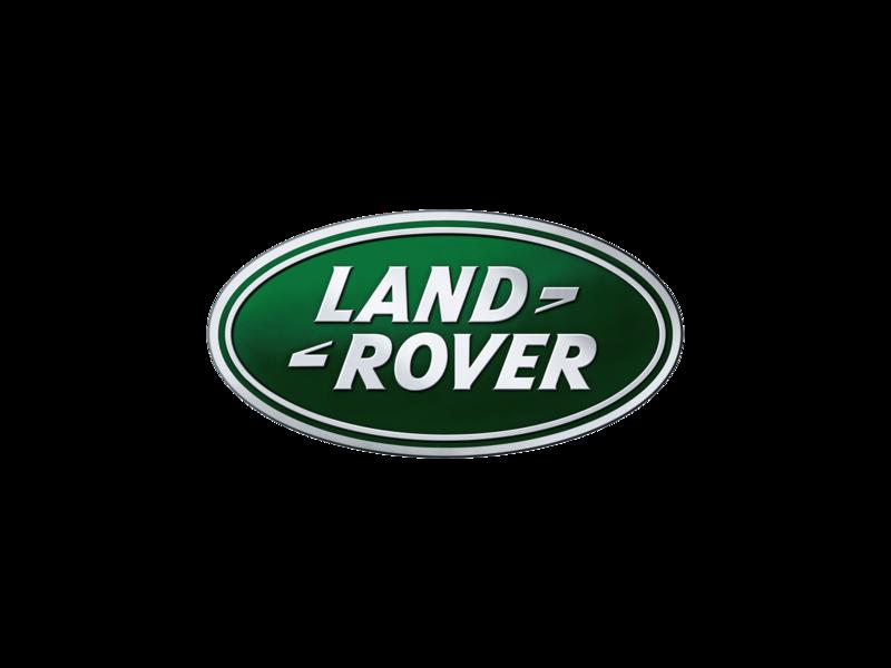 Download Free png land rover logo.