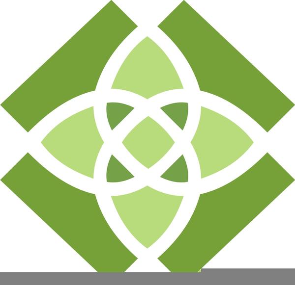 Logo Lantas Baru.