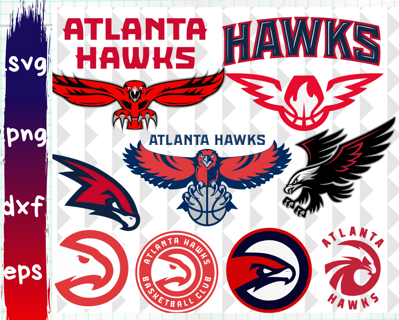Пин на доске NBA, National Basketball Association, (all team.