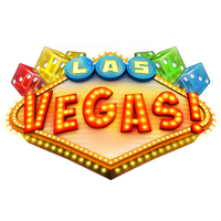 Free Las Vegas Transparent, Download Free Clip Art, Free.