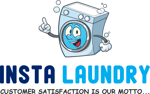 Logo laundry png 5 » PNG Image.