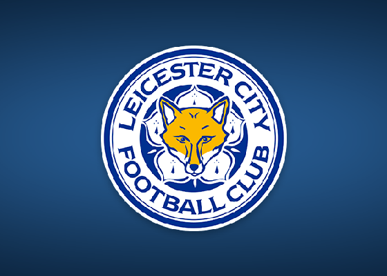 Your chance to win Leicester City tickets.