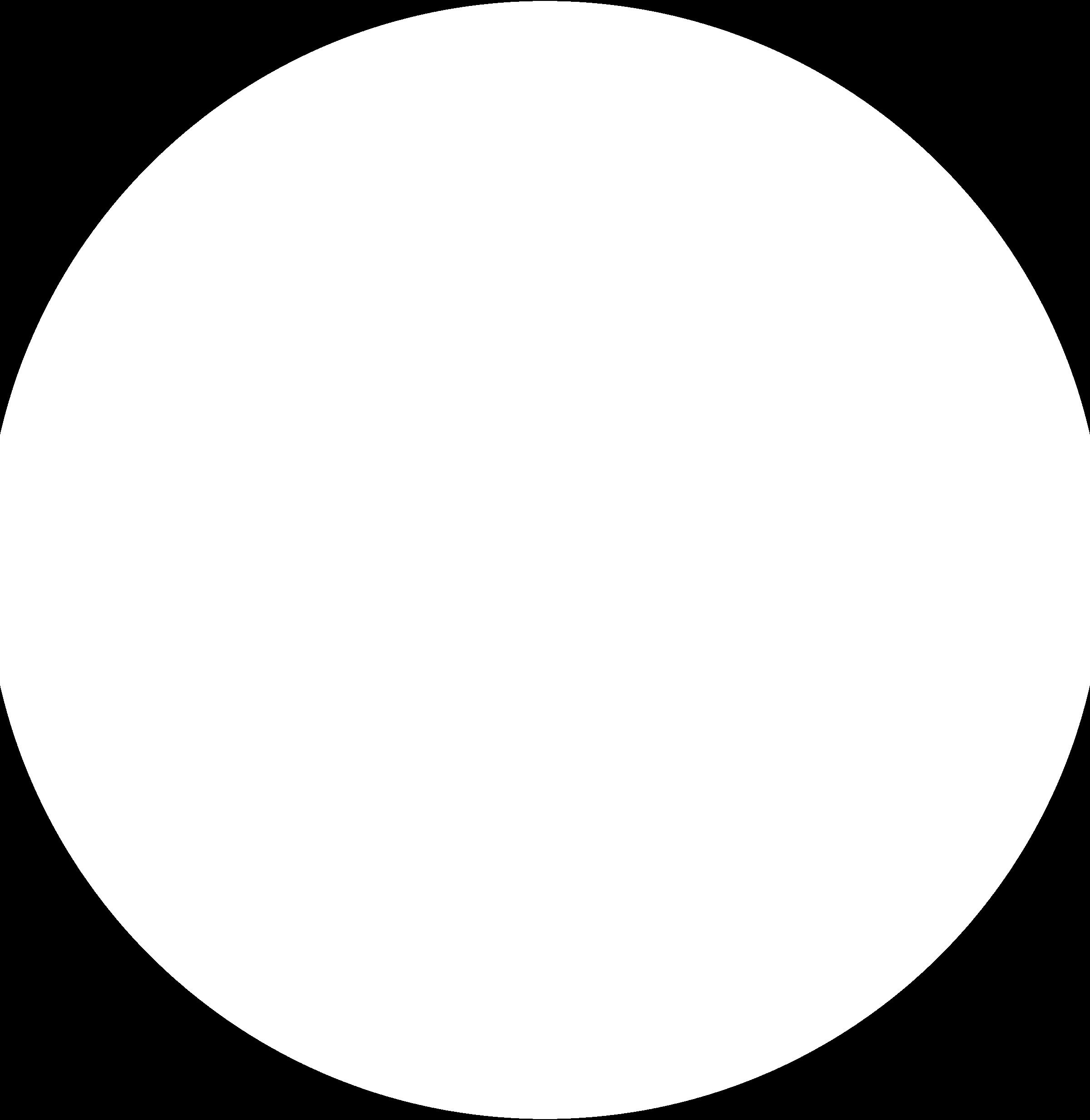 Leicester City FC Logo PNG Transparent & SVG Vector.