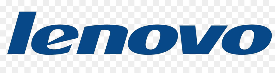 Download Free png Technology Brand Service Lenovo.