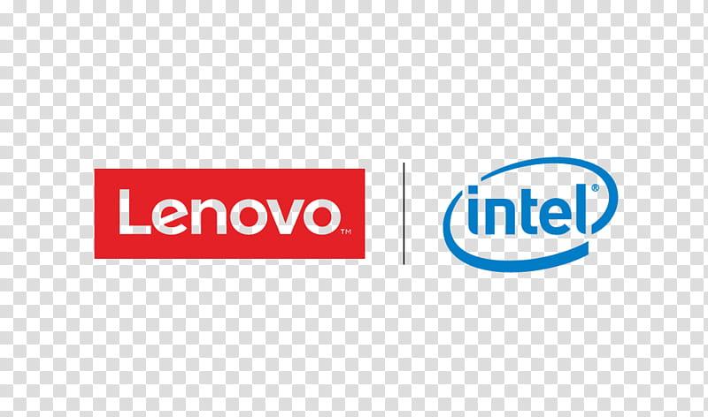 Lenovo Logo, Lenovo Ideapad , Laptop, ThinkServer, Gigabyte.