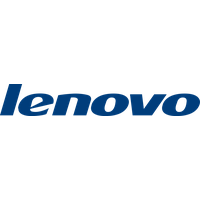 Download Lenovo Logo Free PNG photo images and clipart.