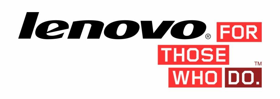 Lenovo Logo Png Download Image.