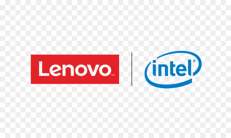 Lenovo Logo png download.
