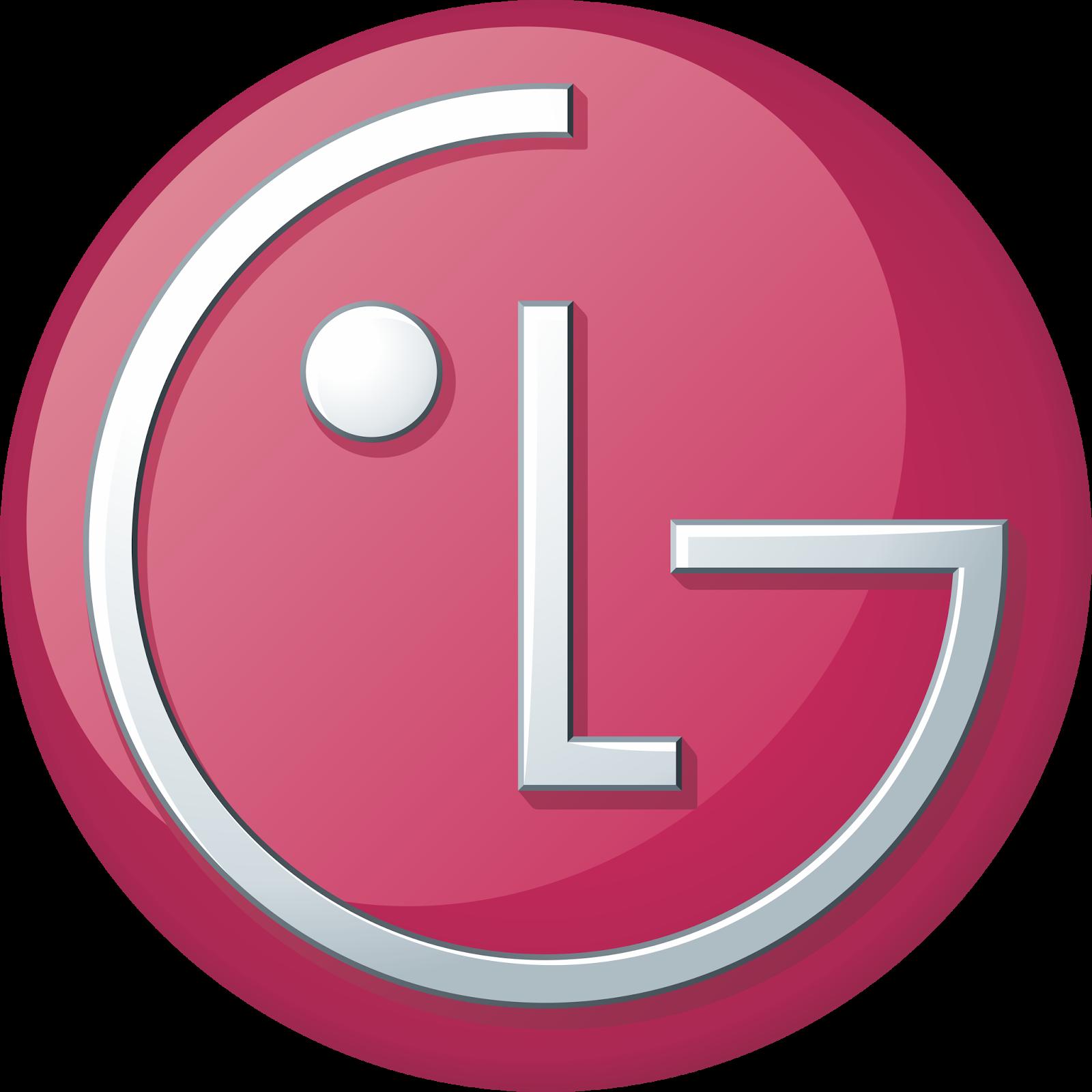 LG Logo PNG Free Download LG Brands Logo Emblem.