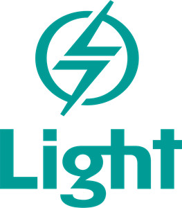 Light Logomarca Logo Vector (.EPS) Free Download.
