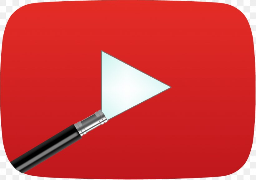 YouTube Logo Clip Art, PNG, 1024x721px, Youtube, Like Button.