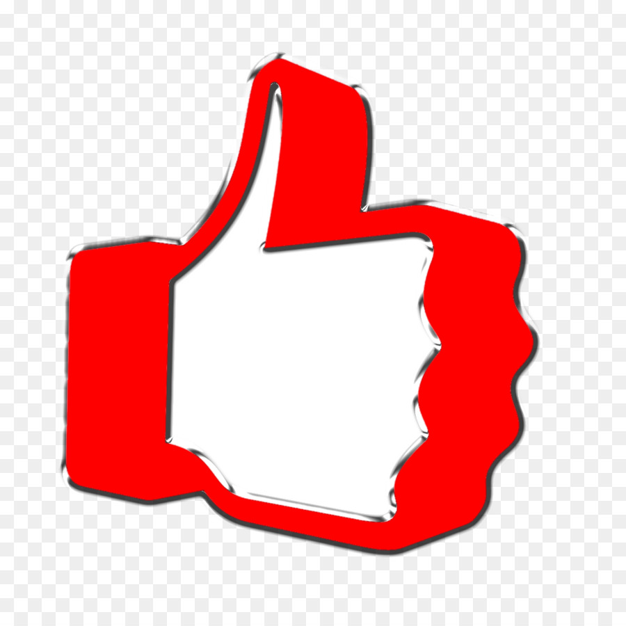 Logo Facebook Youtube png download.