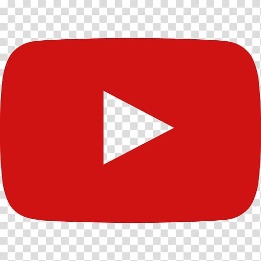 Youtube logo, YouTube Red Logo Computer Icons, youtube.
