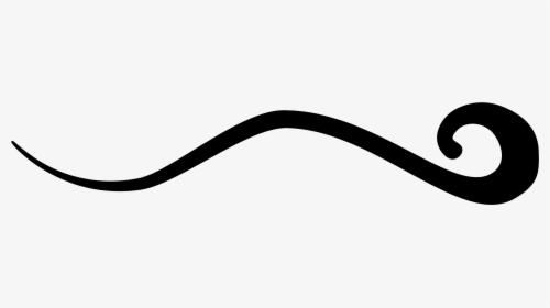 Fancy Underline PNG Images, Transparent Fancy Underline.