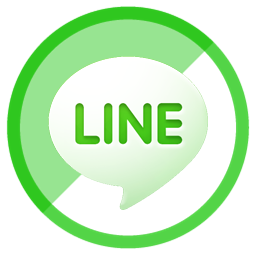Logo Line Png (98+ images in Collection) Page 2.