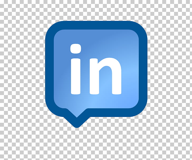 LinkedIn Computer Icons Logo Symbol, Linkedin Logo Latest.