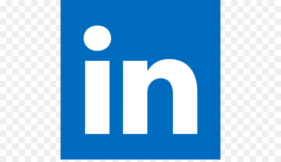 Linkedin Png Logo (85+ images in Collection) Page 2.