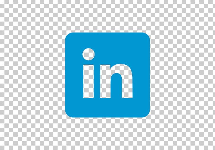 Social Media LinkedIn Computer Icons Logo Desktop PNG.