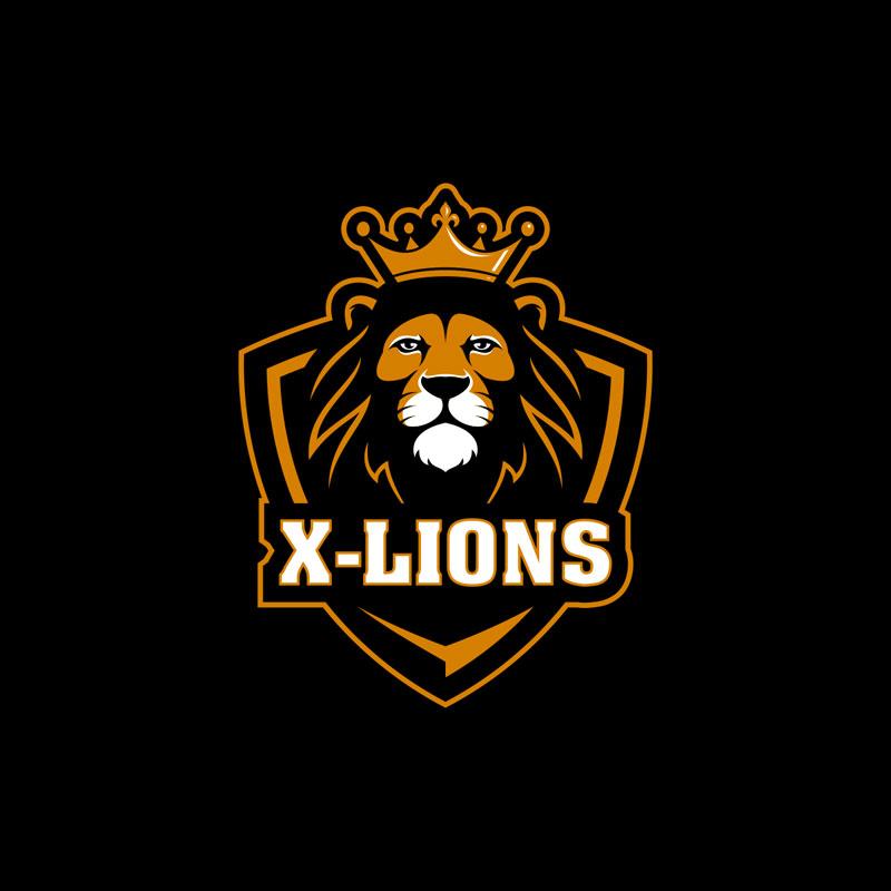 50 Fierce Lion Logo Ideas To Make You Roar.
