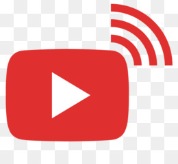 Free download Youtube Live Logo png..