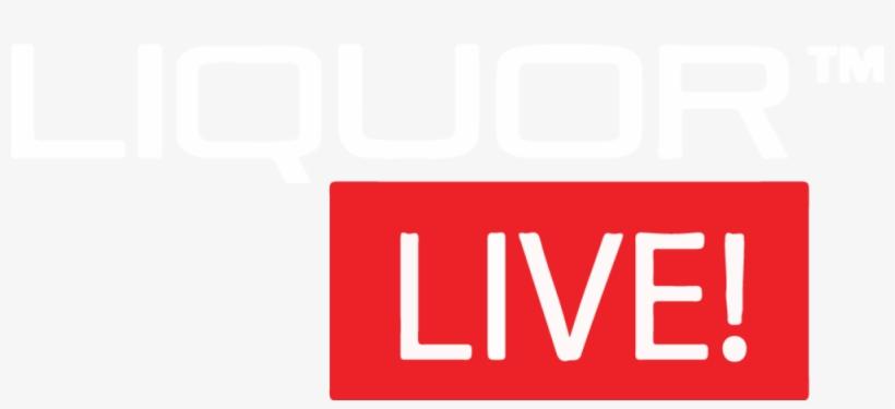 Liquor Live Logo.