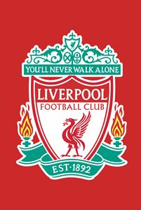 Logo Liverpool Fc PNG Transparent Logo Liverpool Fc.PNG.