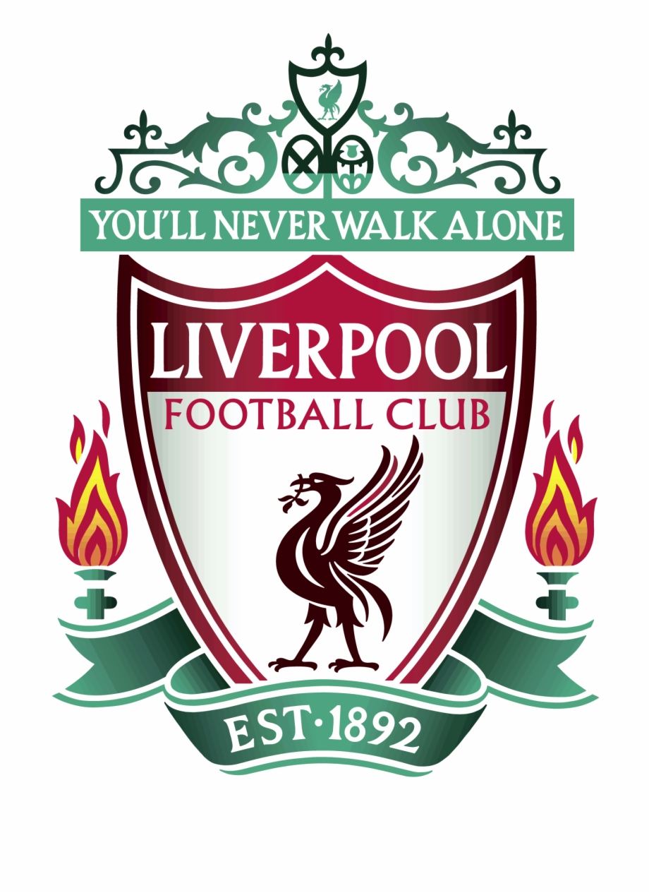 Liverpool Logo.