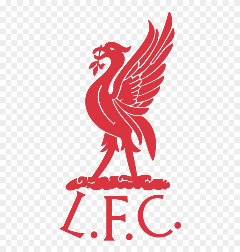 Logo Liverpool Kits 2018 , Png Download.