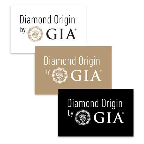 GIA Retailer Support.
