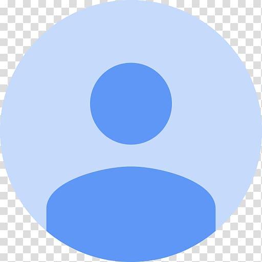 Google Account Google Search Customer Service Google logo.
